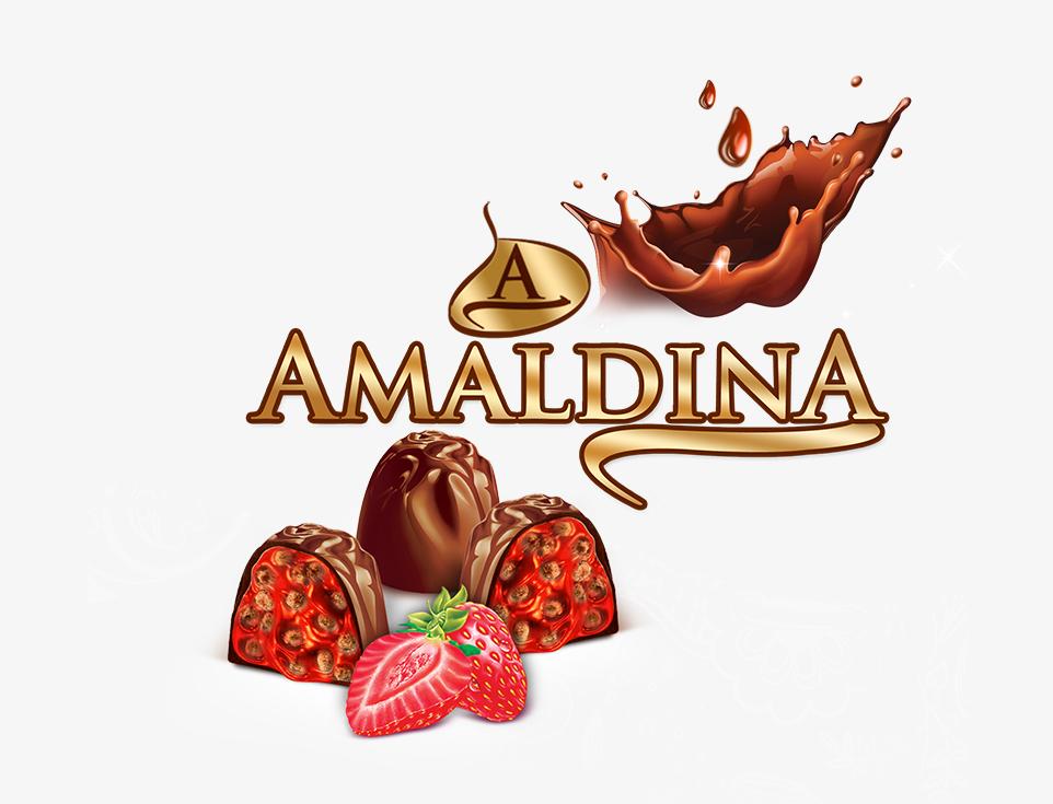 amaldina