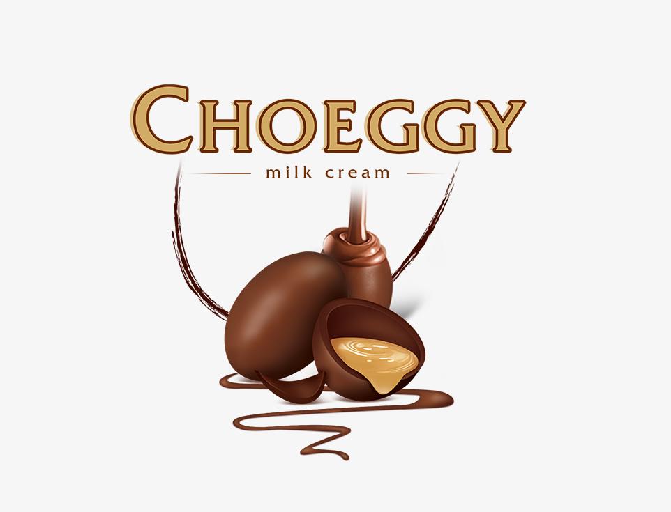 choeggy
