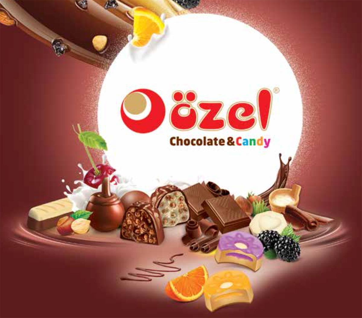 ozels